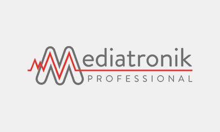 SDI Media Praha